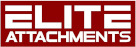 Elite Attachments Australia